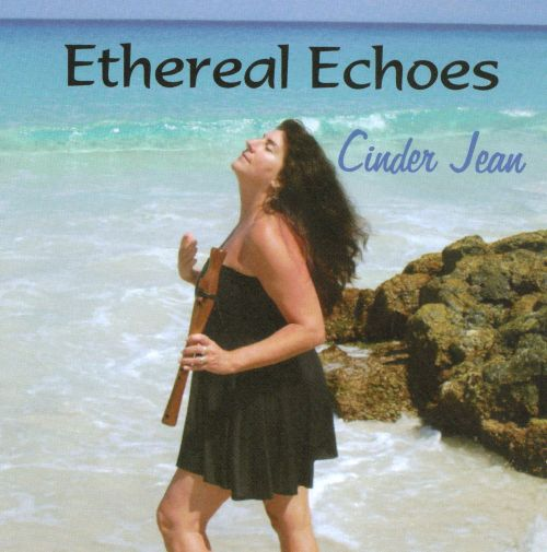 Ethereal Echoes