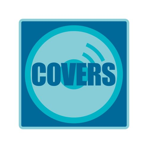My Perfect List: Covers