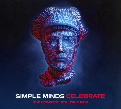Celebrate: The Greatest Hits + Tour 2013