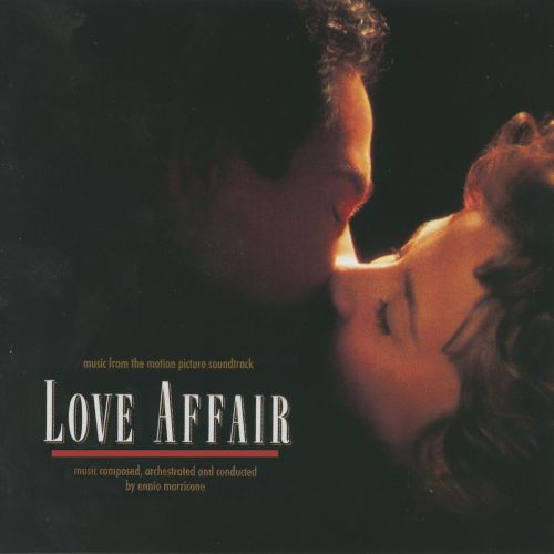 Love Affair [Music From The Motion Picture Soundtrack]