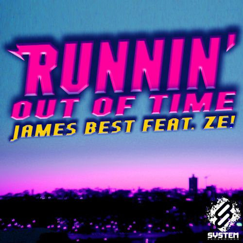 Runnin' Out of Time