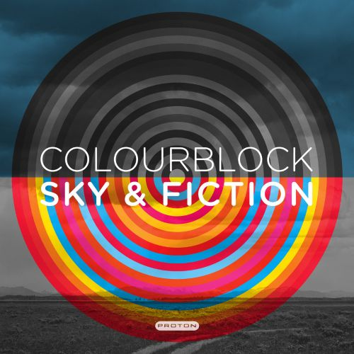 Sky and Fiction