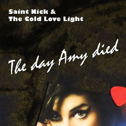 The  Day Amy Died