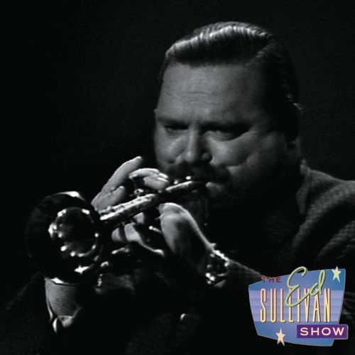 Holiday For Trumpets [Performed Live On the Ed Sullivan Show]