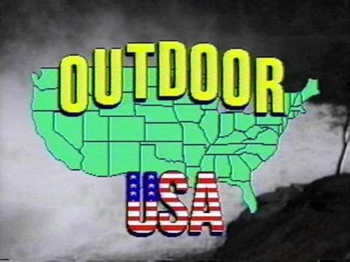 Outdoor USA