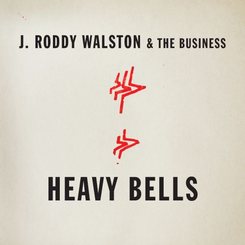 Heavy Bells