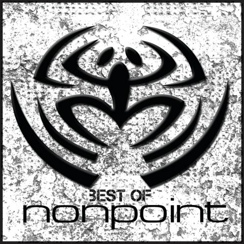 The Best of Nonpoint
