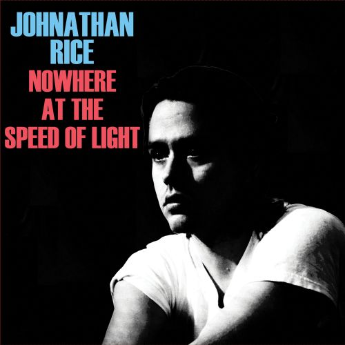 Nowhere At the Speed of Light
