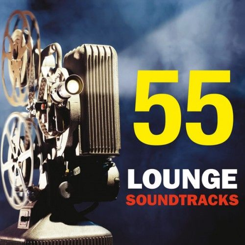 Lounge Soundtracks