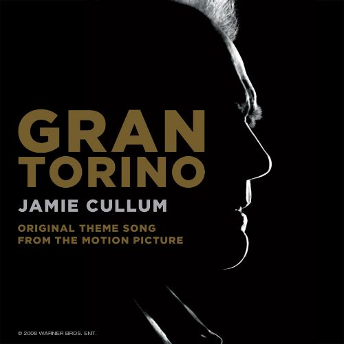 Gran Torino [Original Theme Song From the Motion Picture]