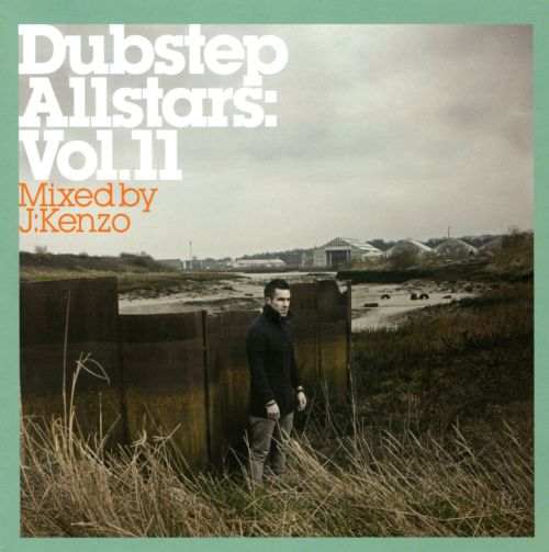 Dubstep Allstars, Vol. 11