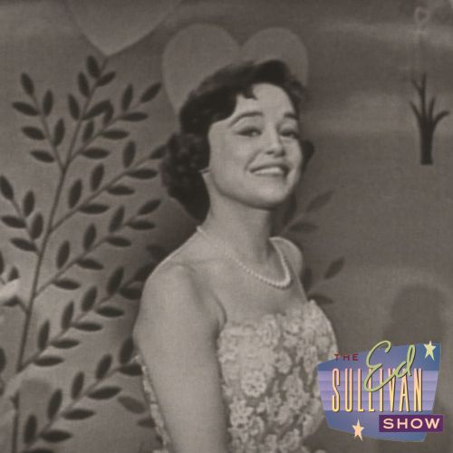 I Love My Baby (My Baby Loves Me) [Performed Live On the Ed Sullivan Show]