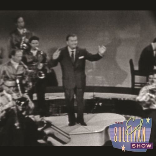 Tequila [Performed Live On the Ed Sullivan Show]