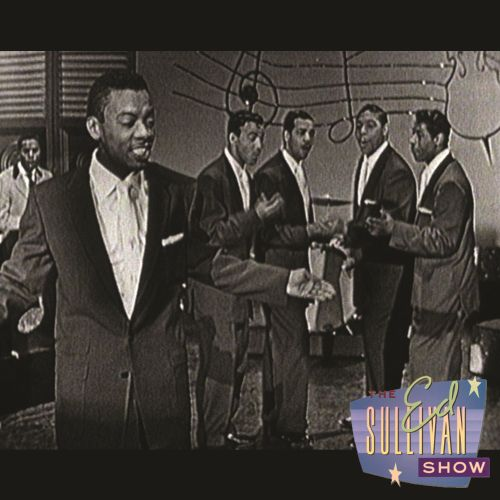 Ling, Ting, Tong [Performed Live On the Ed Sullivan Show]