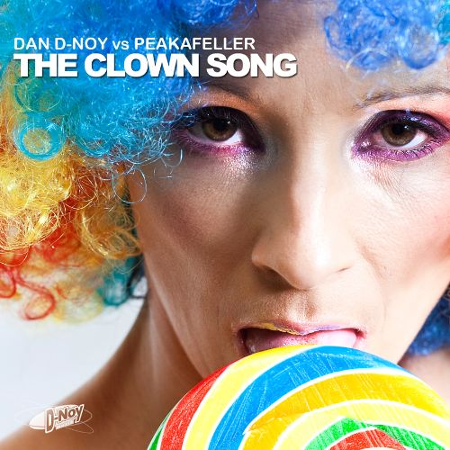 The  Clown Song