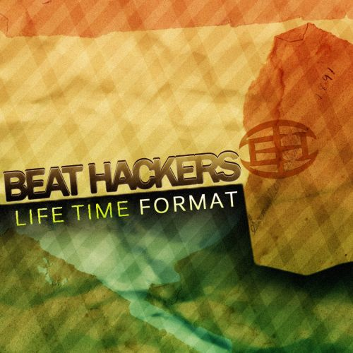 Life Time Format EP