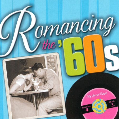 Romancing the '60s: My Special Angel