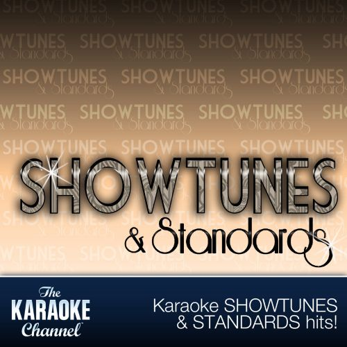 The  Karaoke Channel: The Best of Johnny Mathis