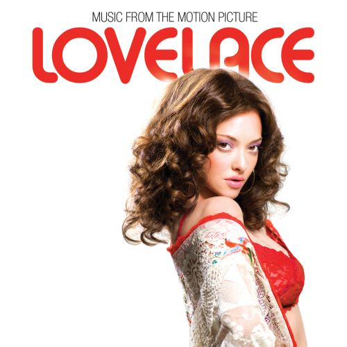 Lovelace [Original Motion Picture Soundtrack]