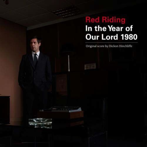 Red Riding: In the Year of Our Lord 1980 [Original TV Soundtrack]
