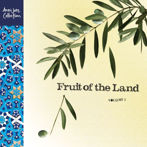 Fruit of the Land, Vol. 1