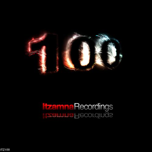 Itzamna Recordings 100