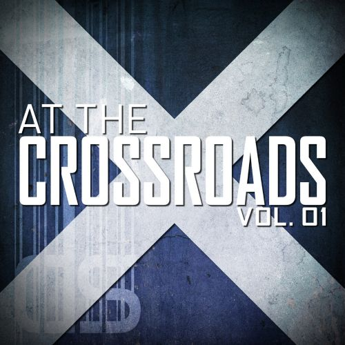 At the Crossroads, Vol. 1