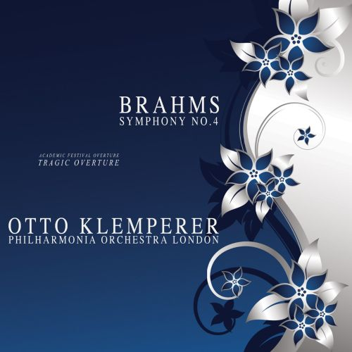 Brahms: The Symphonies / Chailly, Gewandhaus - Classical Music