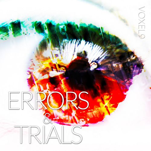 Errors and Trials EP