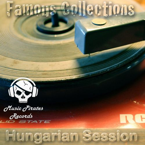 Hungarian Session