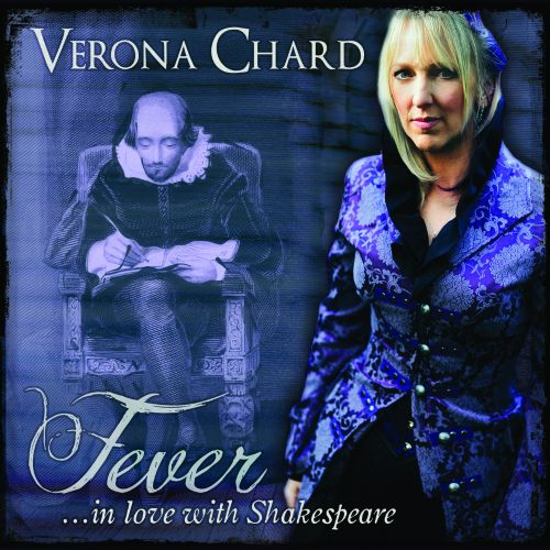 Fever...in Love with Shakespeare