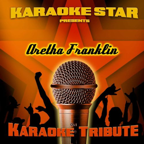 Karaoke Star Presents Aretha Franklin