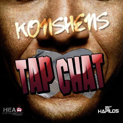 Tap Chat