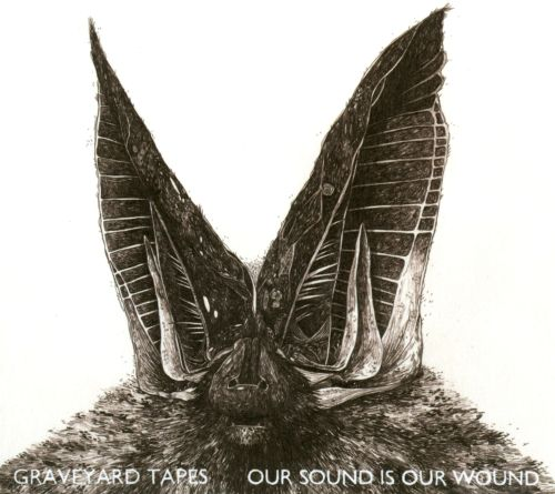 Our Sound is Our Wound