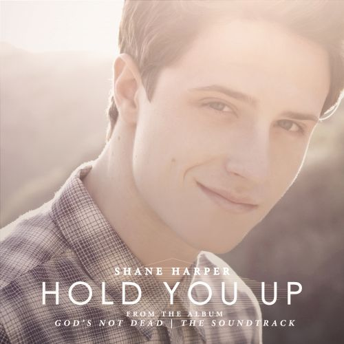 Hold You Up