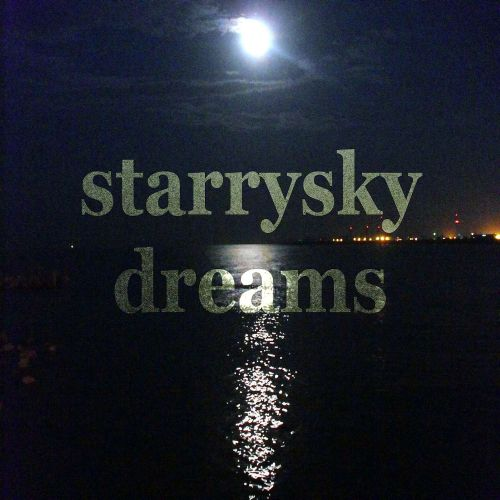 Starrysky Dreams