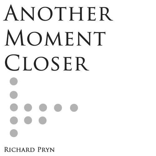 Another Moment Closer