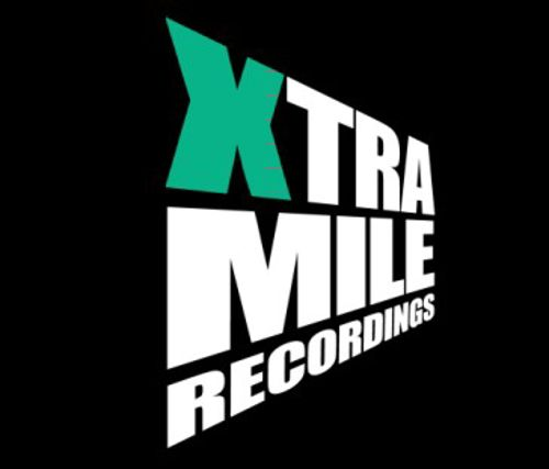 Xtra Mile Single Sessions 5