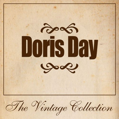 Doris Day: The Vintage Collection