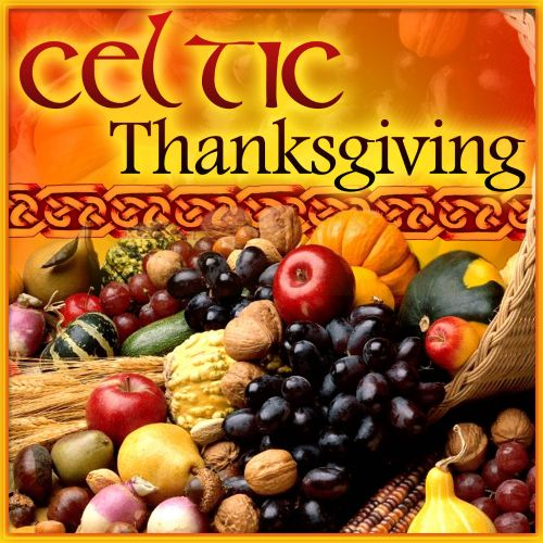 Celtic Thanksgiving