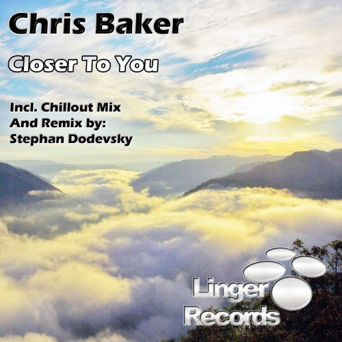 Closer to You EP