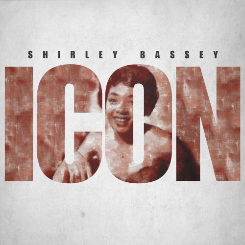 Icon: 46 Classic Songs