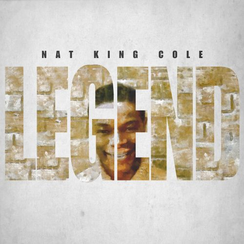 Legend: The Nat King Cole Collection  - 60 Classic Tracks