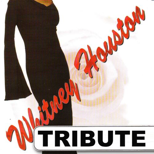 Dubble Trubble Tribute To Whitney Houston: Best Of