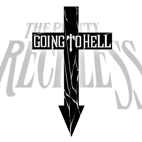 Going To Hell [Single]