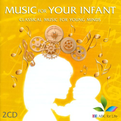 Music for Your Infant