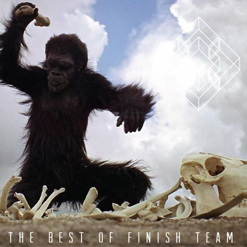 The Best of Finish Team Records
