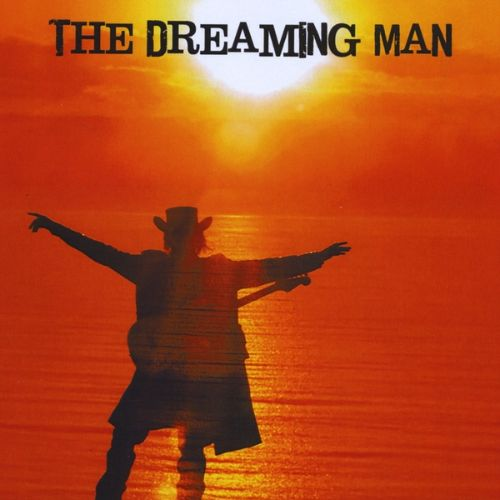 The Dreaming Man