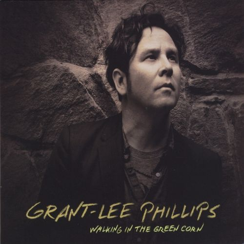 grant lee phillips love my way