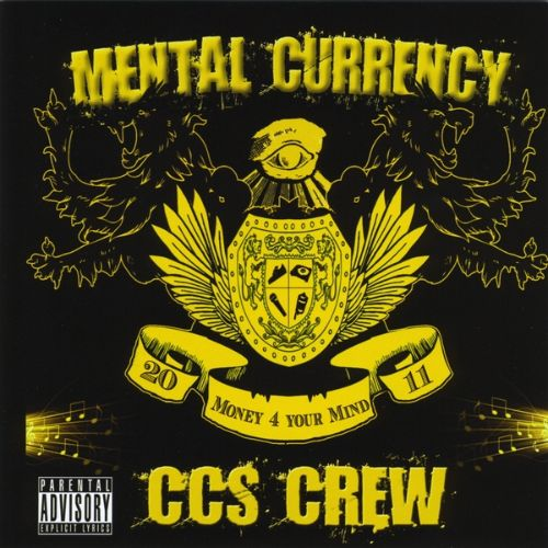 Mental Currency